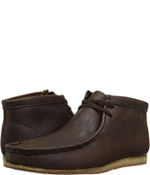 Clarks - Wallabee Step Boot