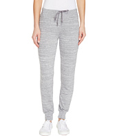 Threads 4 Thought - Corbett Sweatpants
