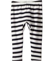 Munster Kids - Lines Track Pants (Infant/Toddler)