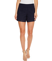 Trina Turk - Union Shorts