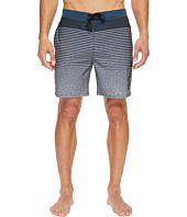 Hurley - Phantom Beachside Blender 18