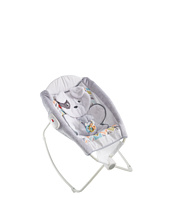 Fisher Price - Rock N Play Sleeper