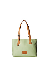 Dooney & Bourke - Patterson Small Hanna