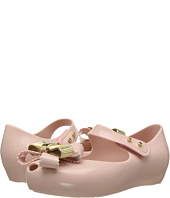 Mini Melissa - Mini Ultragirl Sweet IV (Toddler/Little Kid)