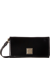 Dooney & Bourke - Patterson Daphne Crossbody Wallet