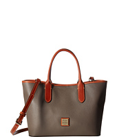 Dooney & Bourke - Pebble Brielle