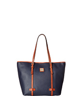 Dooney & Bourke - Pebble East/West Shopper