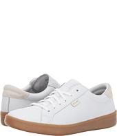 Keds - Ace Leather