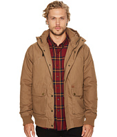 Globe - Inkerman Jacket