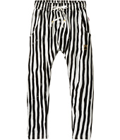 Munster Kids - Carnival Pants (Toddler/Little Kids/Big Kids)