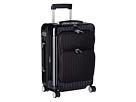 Salsa Deluxe - Cabin Multiwheel® Hybrid 53cm