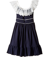 fiveloaves twofish - Leilani Dress (Little Kids/Big Kids)