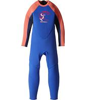 O'Neill Kids - Reactor Full Wetsuit (Infant/Toddler/Little Kids)