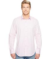 Robert Graham - Steinbeck Long Sleeve Woven Shirt