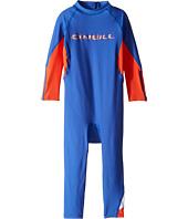 O'Neill Kids - O'Zone UV Full Wetsuit (Infant/Toddler/Little Kids)