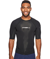O'Neill - Hammer 1mm Short Sleeve Crew