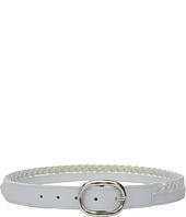 rag & bone - Calla Braided Belt