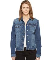 Joe's Jeans - Easy Fit Jacket