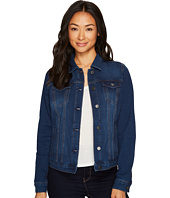 FDJ French Dressing Jeans - Classic Jean Jacket