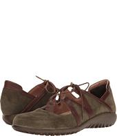 Naot Footwear - Timu