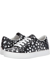 Marc Jacobs - Empire Low Top Sneaker
