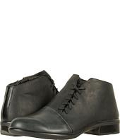 Naot Footwear - Camden