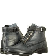 Naot Footwear - Kona