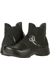 Naot Footwear - Limia
