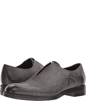 John Varvatos - Jacob Oxford