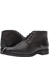 John Varvatos - Jacob Chukka