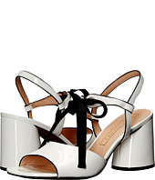 Marc Jacobs - Wilde Mary Jane Sandal