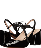 Marc Jacobs - Bobbi Mary Jane Pump