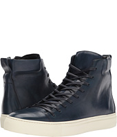 John Varvatos - Reed Hi Top