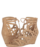 Kenneth Cole Unlisted - Drift Free
