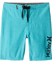 Hurley Kids - Heathered Boardshorts (Big Kids)