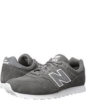 New Balance Classics - ML373