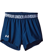 Under Armour Kids - Play Up Shorts (Toddler)