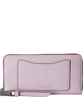 Marc Jacobs - Recruit Vertical Zippy