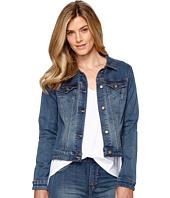 Tribal - Dream Jeans Jacket