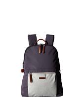 Hedgren - Eden Divine Backpack