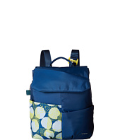 Hedgren - Pilates Pelvic Backpack