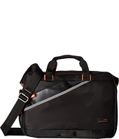 Hedgren - Firm Network Crossbody RFID