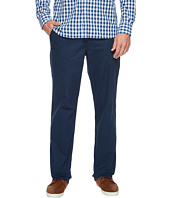 Dockers - On-The-Go Khaki D2 Straight Fit Pants