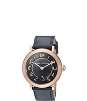 Marc Jacobs - Riley 36mm - MJ1575