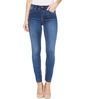 Tribal - Five-Pocket Ankle Jegging 28