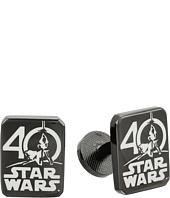 Cufflinks Inc. - Star Wars A New Hope 40th Anniversary Cufflinks