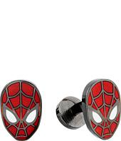 Cufflinks Inc. - Ultimate Spider-Man Cufflinks