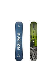 Burton - Process Flying V '18 159 Wide