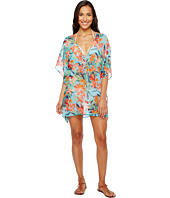 Tommy Bahama - Floriana Tunic Cover-Up