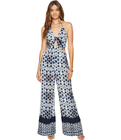ASTR the Label - Amara Jumpsuit